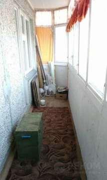 1 комнатная квартира, ул. Новосибирская, д. 129 - Фото 5