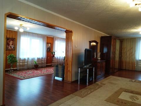 Продам дом в с. Мамоны - Фото 1