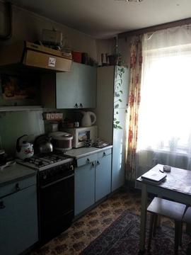 Квартира в Первоуральске - Фото 5