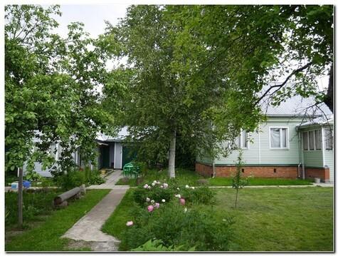 Дом из бревна в деревне Анкудиново ! Есть прописка, Моск - Фото 2