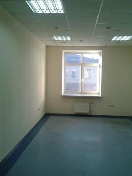 Объявление №58885708: Помещение в аренду. Барнаул, Льва Толстого,