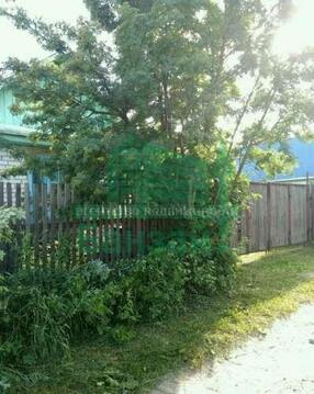 Продажа дома, Боровский, Тюменский район, Рассвет - Фото 2