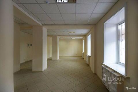 Продажа торгового помещения, Барнаул, Ул. Профинтерна - Фото 1