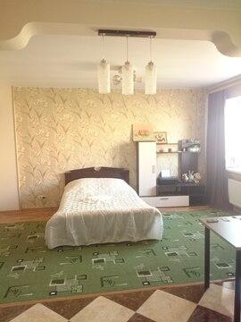 Сдаем 1 комнатную квартиру. - Фото 1