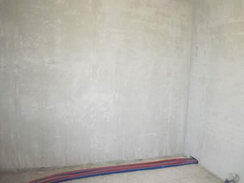Продается 3-комн. квартира 115.7 м2, Реутов - Фото 5