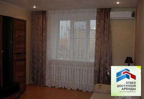 Квартира ул. Лескова 214 - Фото 5