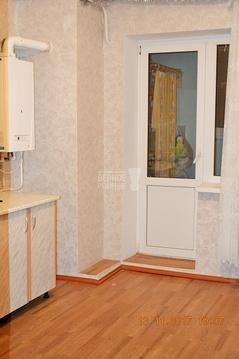 Продажа квартиры, Ставрополь, Ул. 45 Параллель - Фото 3
