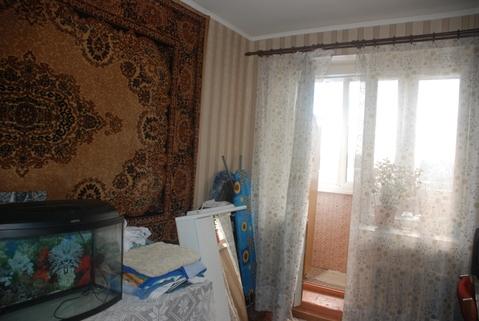 Продается 2-я кв-ра в Ногинск г, Климова ул, 40 - Фото 5