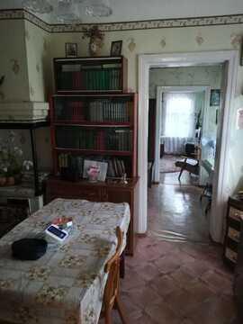 Продаю 4 дома на 6 сот земли - Фото 1