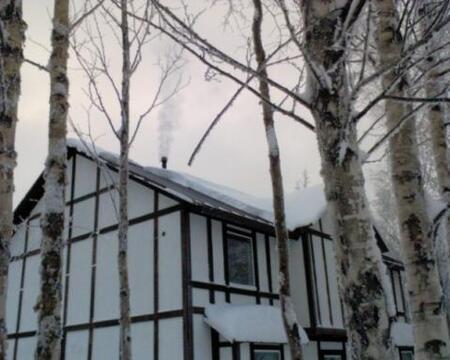"""Аренда коттеджа """"Долгое озеро"""" - Фото 5"""