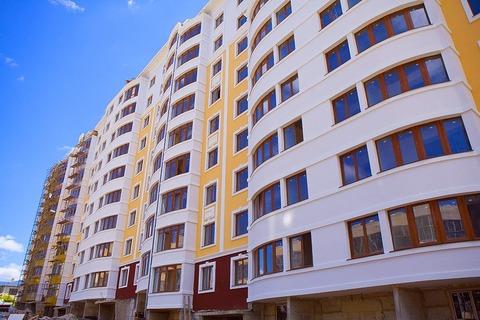 Продажа квартиры, Симферополь, Ул. Битакская - Фото 5
