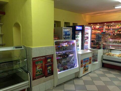 Продажа псн, Тюмень, Ул. Республики - Фото 1