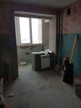 Продажа квартиры, Евпатория, Ул. Некрасова - Фото 3