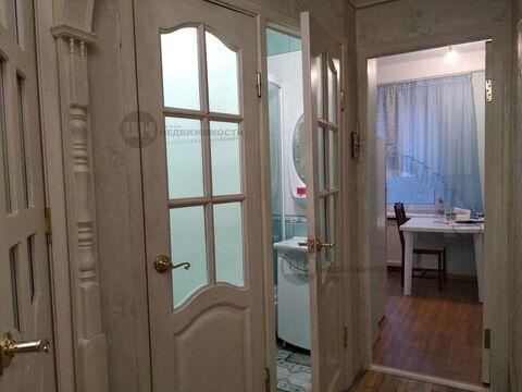 Продается 2-к Квартира ул. Будапештская - Фото 4