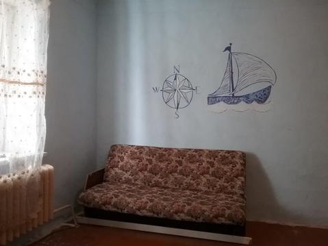 Продажа комнаты, Копейск, Ул. Борьбы - Фото 3