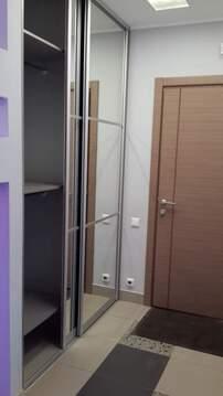 Продажа: 3-комн. студия, 93.1 м2, Междуреченск - Фото 3