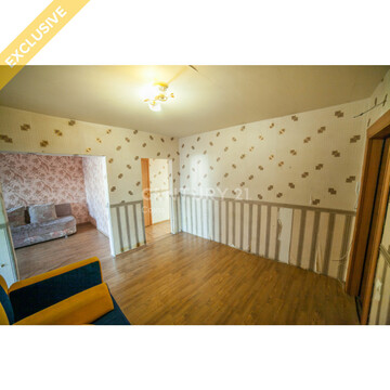 Продается 2-комнатная квартира на ул. Фруктовой, 9 - Фото 4