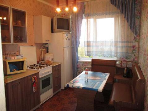 Продажа квартиры, Белгород, Ул. Королева - Фото 3