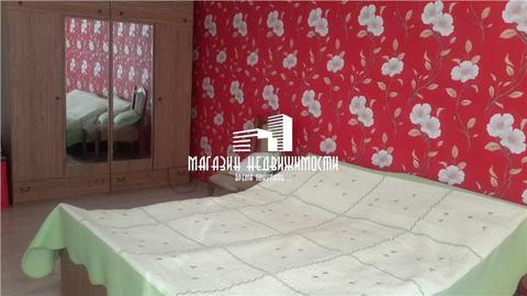 3 -х этажный дом 247 кв. на 11 сотках ул. Нарткалинское Шоссе р-н . - Фото 1