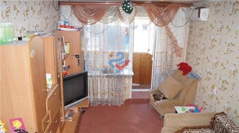 Квартира по ул.Вологодская 38, Купить квартиру в Уфе по недорогой цене, ID объекта - 319517898 - Фото 1