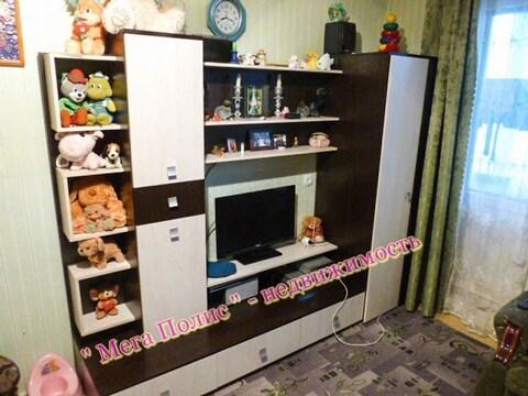Сдается 1-комнатная квартира 34 кв.м. ул. Курчатова 40 на 8/9 этаже - Фото 5