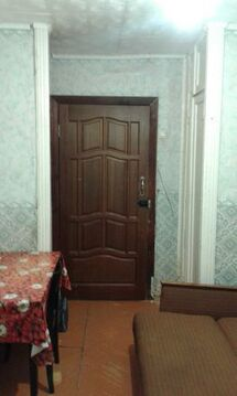 Аренда комнаты, Йошкар-Ола, Якова Эшпая улица - Фото 2