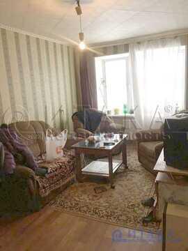 Продажа квартиры, Бокситогорск, Бокситогорский район, Ул. Южная - Фото 4