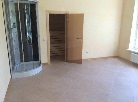 Продается дом в Шапово - Фото 4