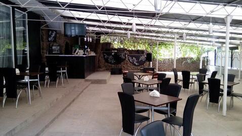 Ресторан, кафе-бар, ночной клуб в Крыму (Керчь). - Фото 2