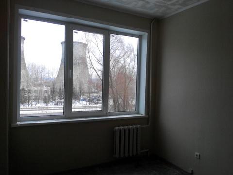 Продажа офисных помещений (Новочебоксарск) - Фото 5