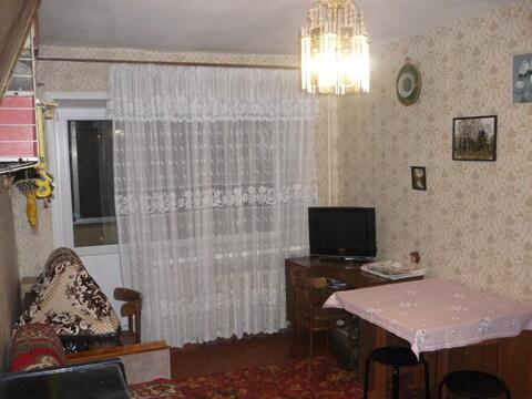 Сдаю 1к по ул Новаторов - Фото 2