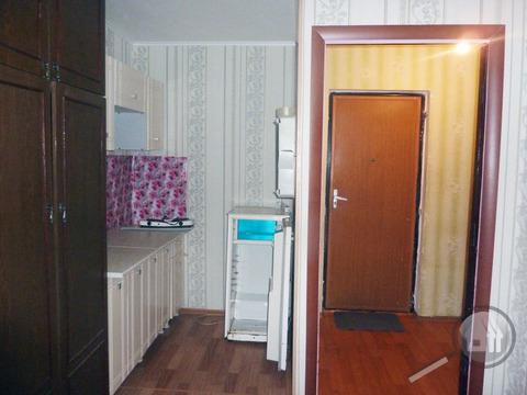 Продается комната с ок, ул. Калинина - Фото 2