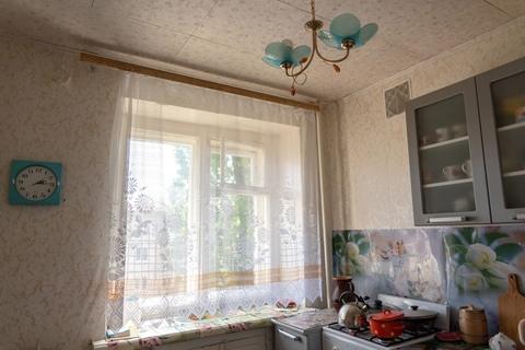 Продажа квартиры, Череповец, Ул. Устюженская - Фото 3
