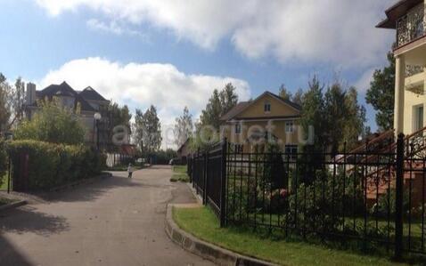 Продажа дома, Вороново, Вороновское с. п. - Фото 4