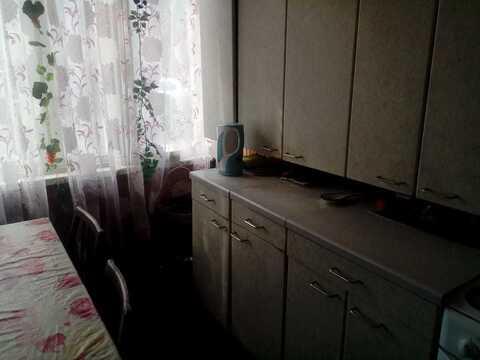 Продам 2-х этажный дом в СНТ «Юбилейный», деревня Пласкинино - Фото 4