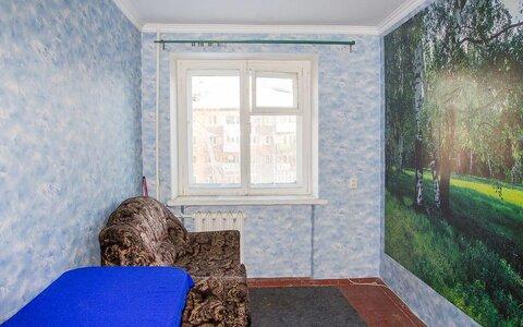 Продам комнату на ул. Юности д. 6 - Фото 5