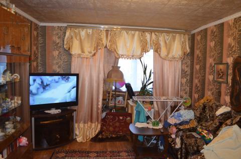 2-х комнатная квартира в Голицыно на лучшей улице города- Советской - Фото 5