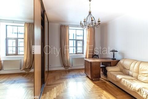 Продажа квартиры, Бульвар Райня - Фото 2