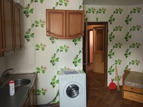 2 к.кв. с большой кухней - Фото 1