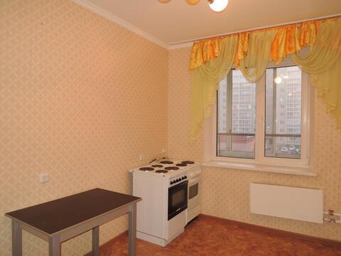 2 (двух) комнатная квартира в Рудничном районе города Кемерово - Фото 2