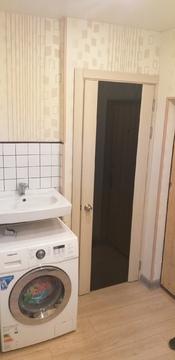 Комната 14,7 кв. м. с предбанником г. Обнинск ул. Курчатова 28 - Фото 3