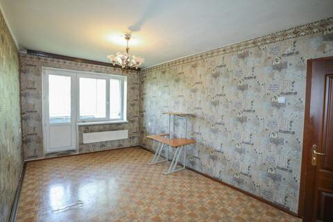 Продам 2-к квартиру, Иркутск город, Байкальская улица 260 - Фото 2