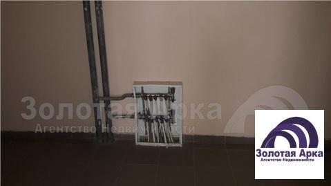 Продажа квартиры, Краснодар, Им Сергея Есенина улица - Фото 3