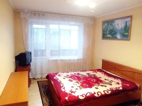 Квартира на Мраморной - Фото 1