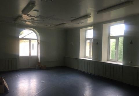 Продается участок 43 сотки с 2этажным домом 690 м - Фото 3