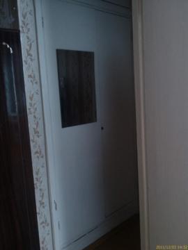 Сдается во фрунзенском р-не 1 комнатная квартира - Фото 4