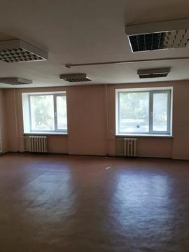 Объявление №65072368: Помещение в аренду. Санкт-Петербург, ул. Пилотов, 13,
