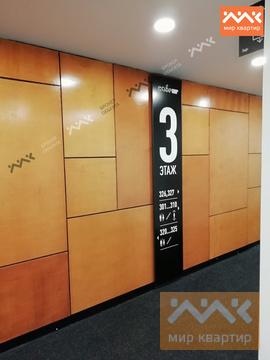 Дизайн-Офисы - Фото 3