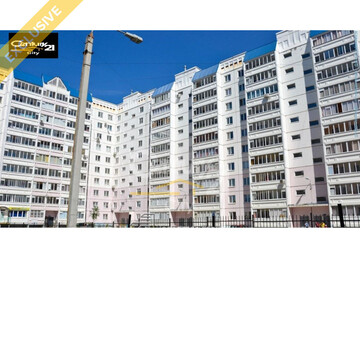 Продается 2-х комнатная квартира г.Пермь ул.Пушкарская 98 - Фото 2