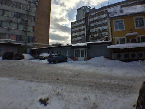 Осз 130 кв.м. аренду - Фото 5